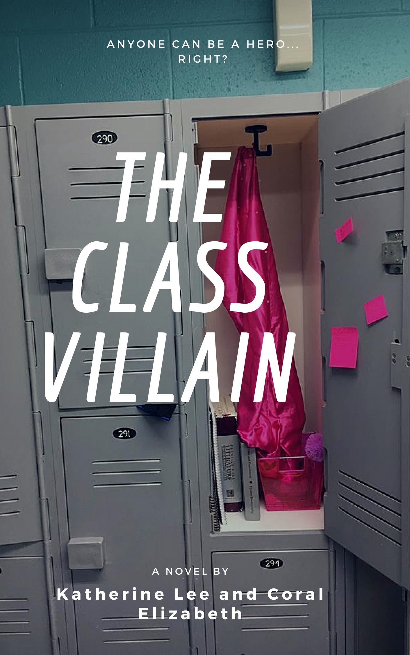 The Class Villain